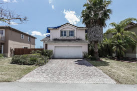12310 SW140TH ST Miami, FL 33186