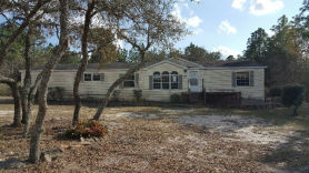 16102 WHIPPOORWILL LN Spring Hill, FL 34610