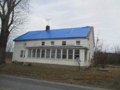 417 RT 67 Mechanicville, NY 12118