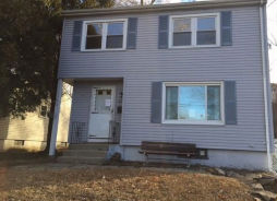 30 EAST AVENUE Norwich, CT 06360