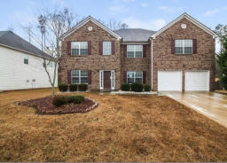 865 Riley Estates Dr Lithia Springs, GA 30122