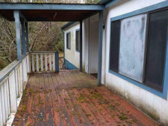 13927 Jungle Ct NW Bremerton, WA 98312