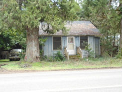 74225 London Rd Cottage Grove, OR 97424
