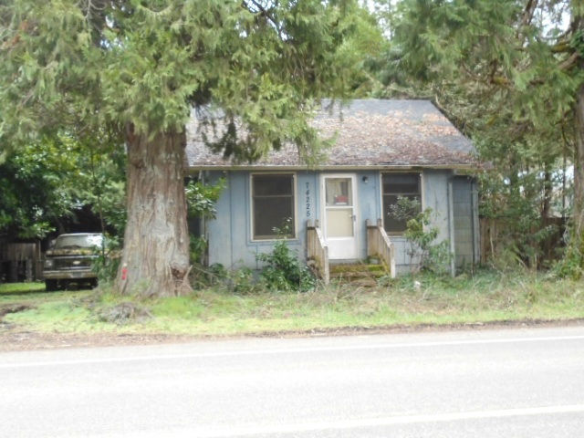 74225 London Rd, Cottage Grove, OR 97424