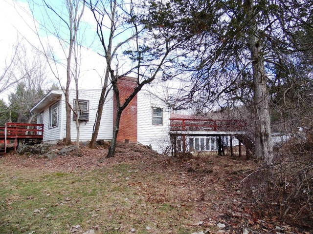 2114 County Route 27, Craryville, NY 12521