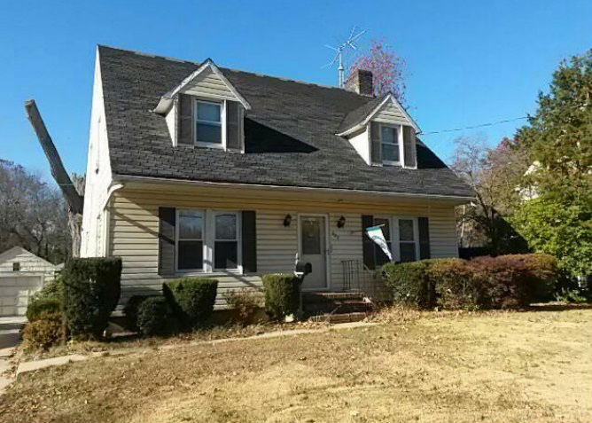829 Mountain Ave, Bound Brook, NJ 08805