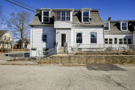 77 Chase Avenue Webster, MA 01570