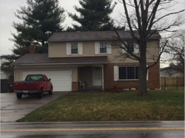 460 W Columbus St, Pickerington, OH 43147