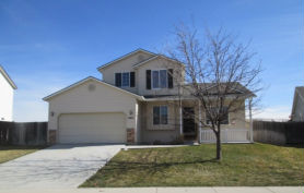 5003 Ormsby Ave Caldwell, ID 83607