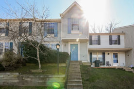 111 Independence Dr Stafford, VA 22554
