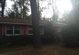 6539 Haley Dr Columbia, SC 29206