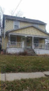 310 Powhattan St Marion, OH 43302