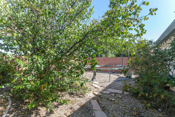 2819 Colorado Ave, Kingman, AZ 86401