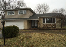 8741 S 82nd Ct Hickory Hills, IL 60457
