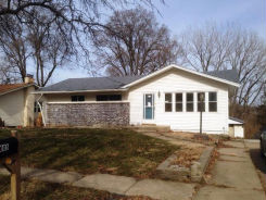 1005 Winegardner Rd Des Moines, IA 50317