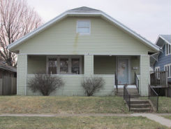 3118 Pleasant St South Bend, IN 46615