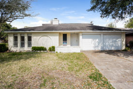 11314 Whittingham Ln Houston, TX 77099