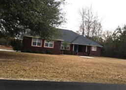 3435 Green View Pkwy Sumter, SC 29150