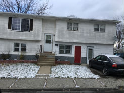8 Knox Ave Middletown, NY 10940
