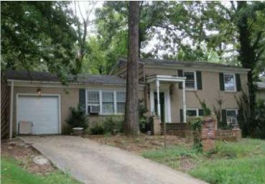 11 Pine Crk Court Greenville, SC 29605
