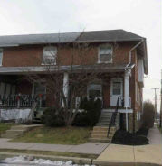54 W Mount Vernon St Lansdale, PA 19446