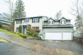 1603 Nw Mayfield Rd Portland, OR 97229