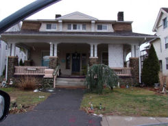 82 Main St West Haven, CT 06516
