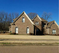 4887 Valley Von Way Arlington, TN 38002