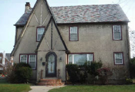 50 Mayfair Ave West Hempstead, NY 11552