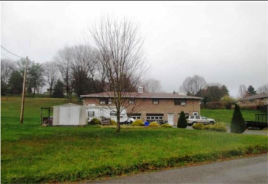 551 Fleming Road Sarver, PA 16055