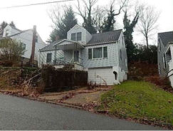 537 Hystone Ave Johnstown, PA 15905