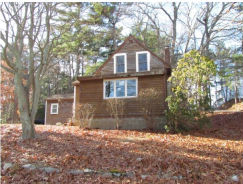 14 Fairview Ave Pembroke, MA 02359