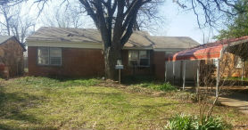 316 W Himes St Norman, OK 73069