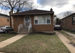 12623 S Yale Ave Chicago, IL 60628