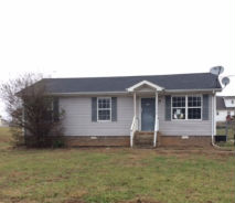 111 Grant Ave Oak Grove, KY 42262