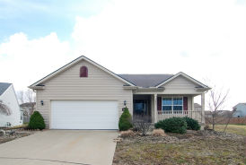 3493 Coopers Trl Lorain, OH 44053