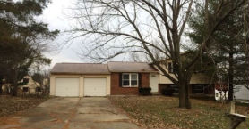 1772 Hunters Trce Burlington, KY 41005