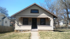 3720 Askew Ave Kansas City, MO 64128