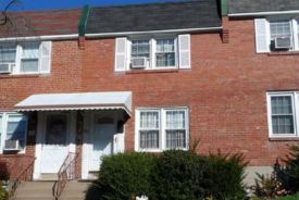 423 W Warren St Norristown, PA 19401