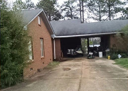 26180 Highway 45 Morgan, GA 39866