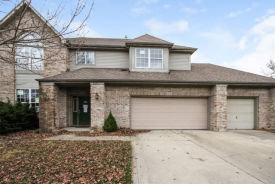 309 Lake Point Way Noblesville, IN 46062