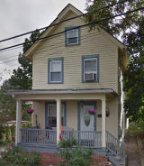 7 Bank Street Port Washington, NY 11050