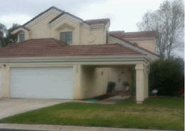 2005 Edgeview Way Discovery Bay, CA 94514
