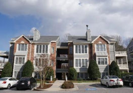 2707 Summerview Way Unit 7101 Annapolis, MD 21401