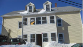42 Whitcomb St Webster, MA 01570