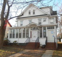 1003 Collings Ave Collingswood, NJ 08107