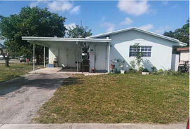 1521 NW 2nd Ave Pompano Beach, FL 33060