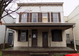 1511- 1513 Russell Covington, KY 41011