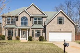 200 Redtop Cir Fairburn, GA 30213