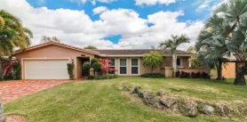 1433 NW 112th Way Coral Springs, FL 33071